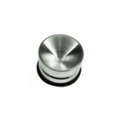 Amalgam Well Pot, Small
