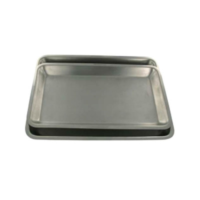 Trays, 13mm
