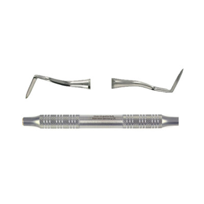 Kirkland Orban, Surgical Knife, KOR 1/2