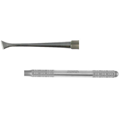 Goldman-Fox Surgical, Bone Chisel GF36